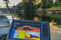 Garmin launches Quickdraw Community
