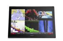 Garmin® earns top NMEA honours and eight product awards