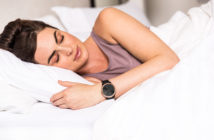The Study Behind Advanced Sleep