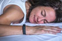 The Study Behind Advanced Sleep
