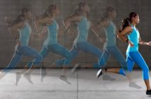 Australian University Studies Knee Health Using Metrics Tracked with Garmin Wearables